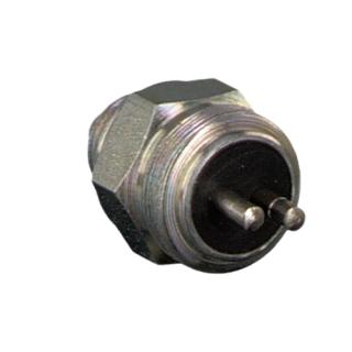Getriebe und Differential febi bilstein 04369 Druckschalter f/ür Fahrerhaus