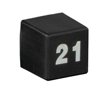 11574