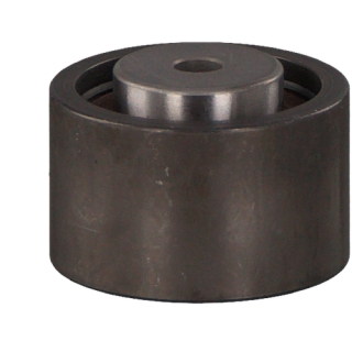 febi bilstein 15492 Idler Pulley for timing belt pack of one