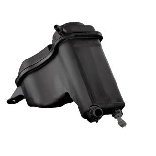 Febi 39340 Kühlerausgleichsbehälter mit Sensor