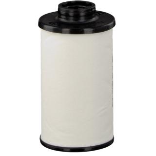 Febi bilstein 44176 hydraulikfilter para VW