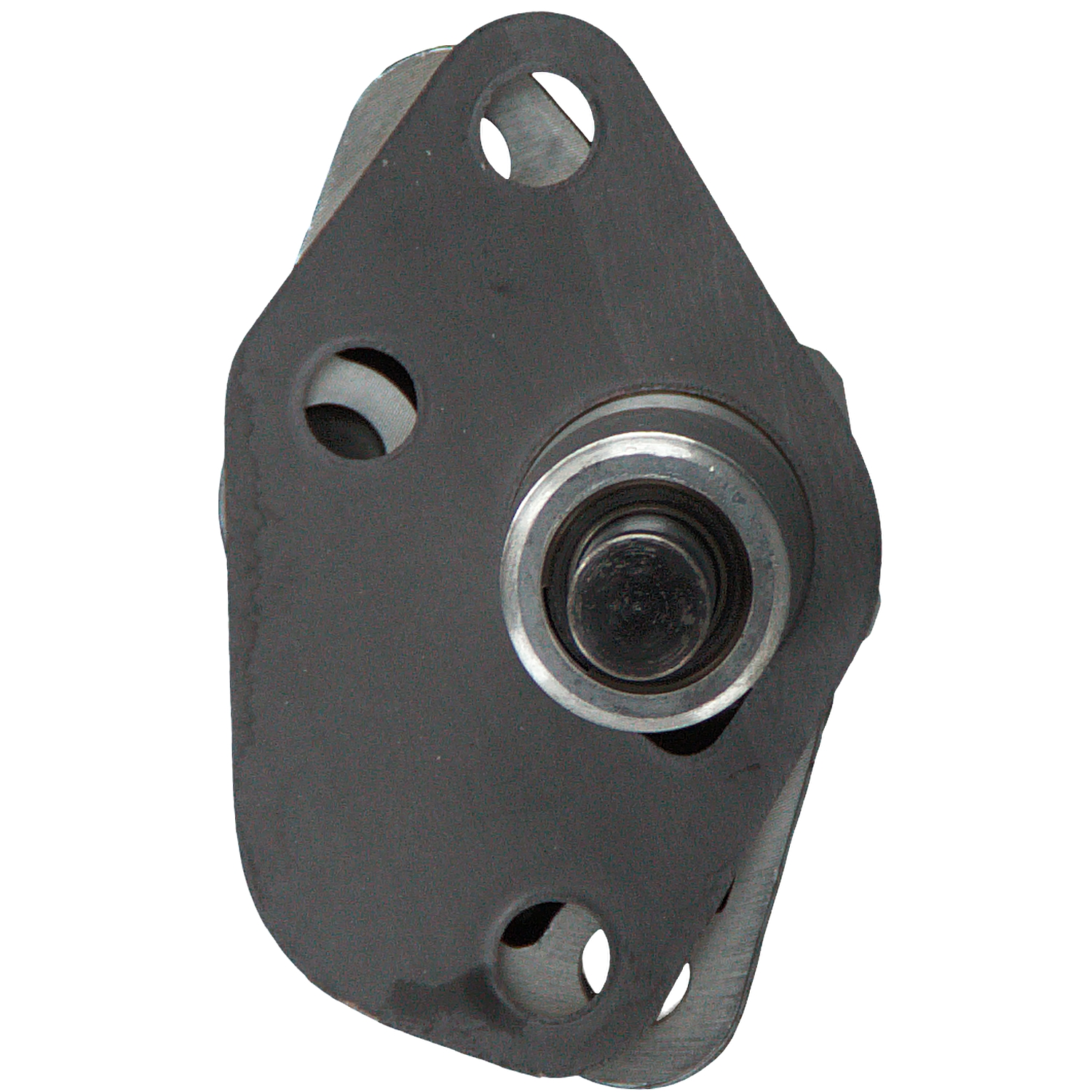 febi bilstein 02135 Chain Tensioner for timing chain with gasket pack of one