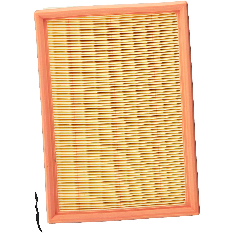 FEBI 07814 Air Filter