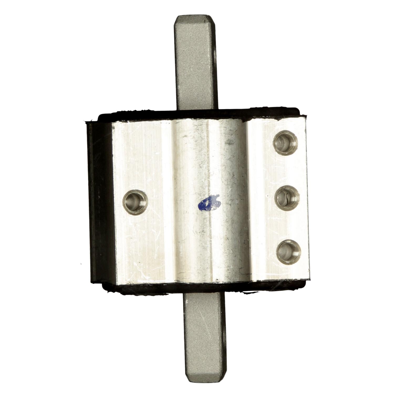 Febi 11107 Automatic Transmission Mount