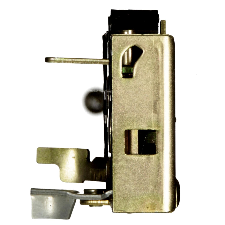 1x Febi Door Lock 17018