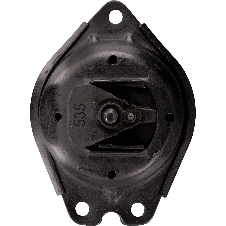 Febi Bilstein 29602 Support moteur
