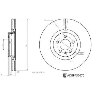 ADBP430070