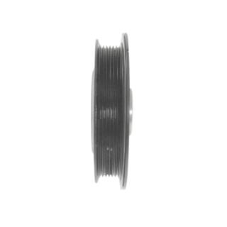ADZ96101C