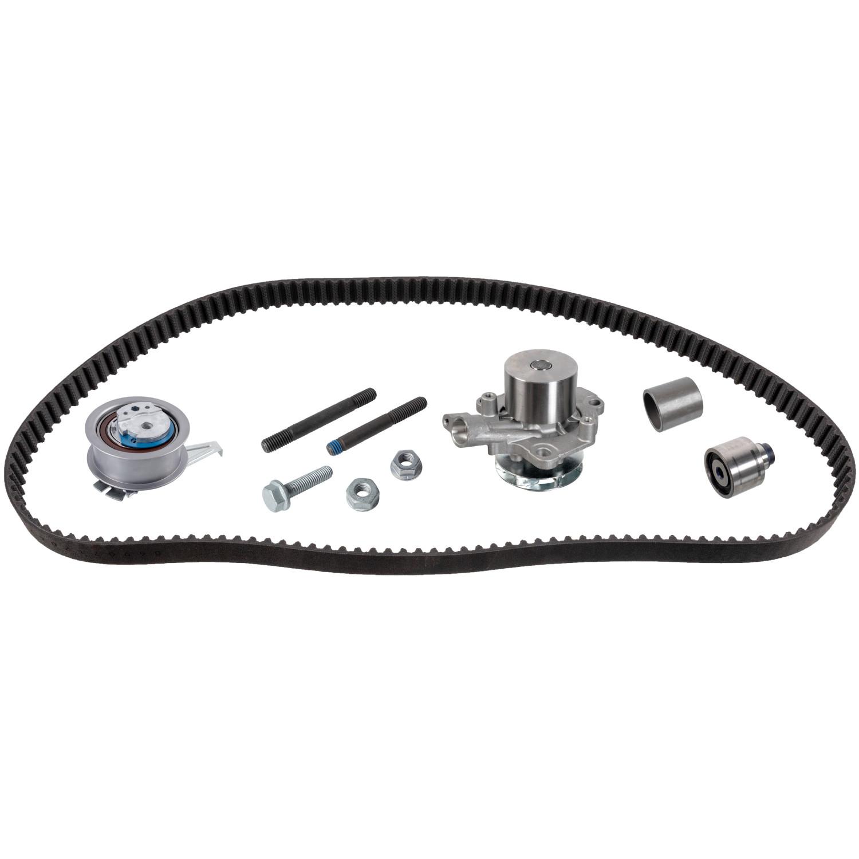 Febi Bilstein 103078/Water Pump