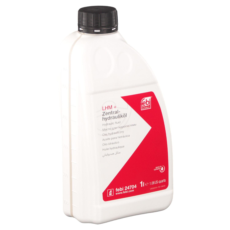 în uleiul sri lanka din varicoză