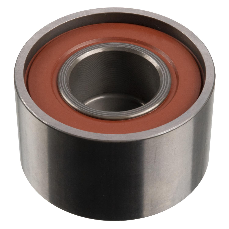 Febi 26895 Idler Pulley For Timing Belt Bilstein Group Partsfinder General