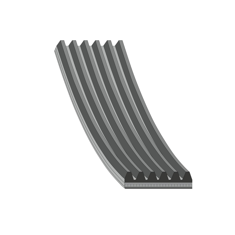 Febi 33021 Correia Auxiliar Bilstein Group Partsfinder