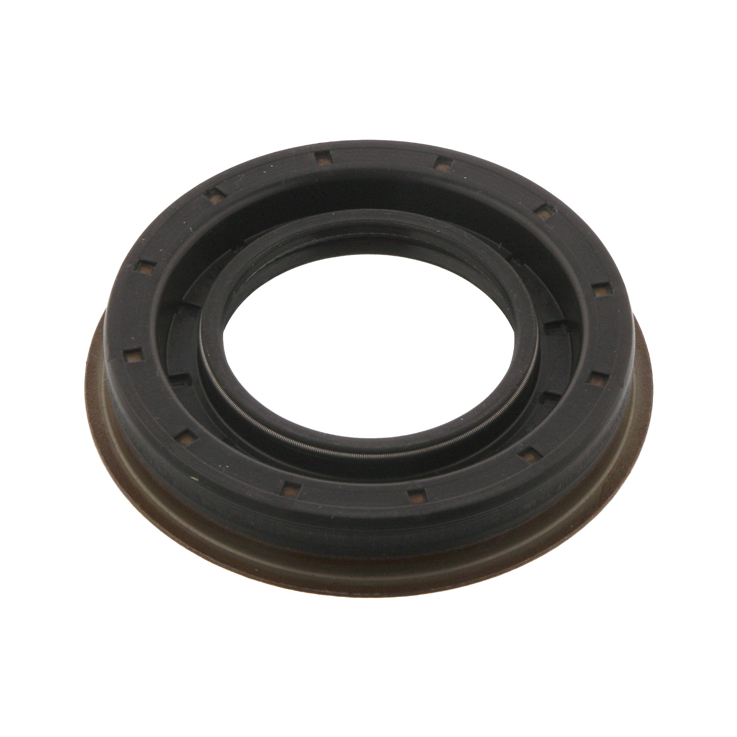 differential FEBI 34917 Shaft Seal