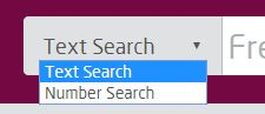 Text-Search